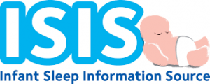 Infant Sleep Information Service
