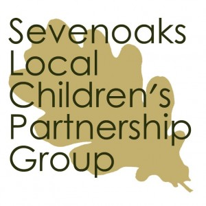 Sevenoaks Childrens Partnership Group